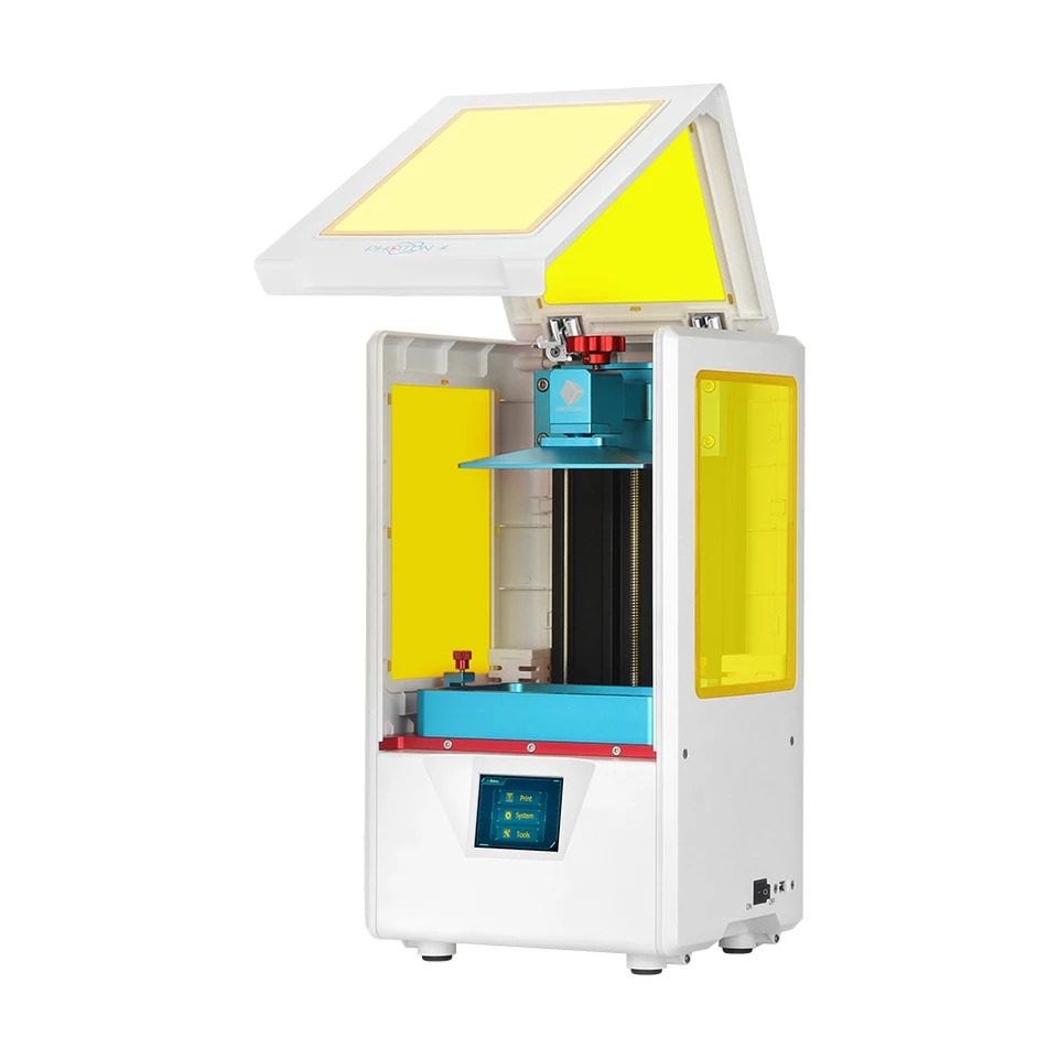 Anycubic Photon S Printer
